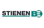 Stienen