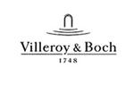 Villeroy en Boch