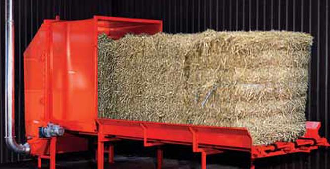 Biomassa verbranders